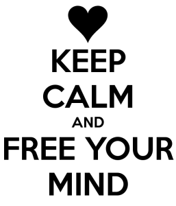 keep-calm-and-free-your-mind-10
