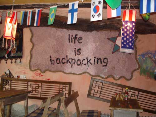 BA_Life-is-backpacking
