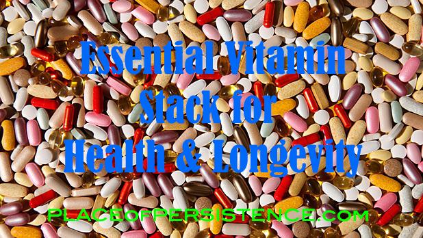 multi-vitamins1