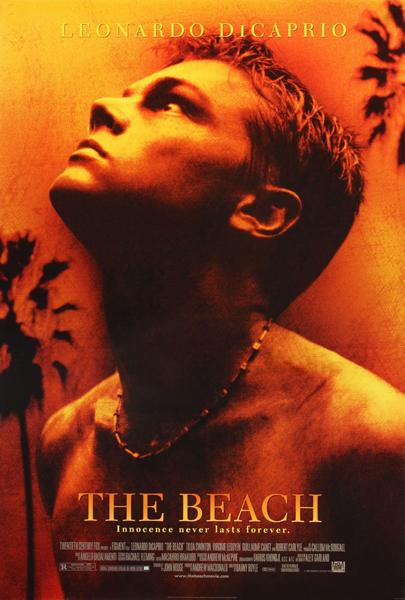 the_beach_2000