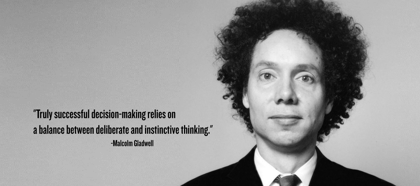malcolm gladwells theories of success as applied to public figures Public & reusable create your own make a copy  gladwell's theories of success  ― malcolm gladwell,.