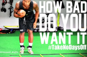 How bad do you want it_1