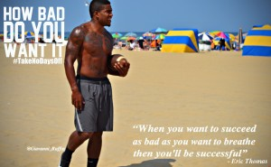 How bad do you want it_2