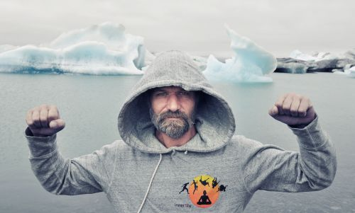 wim hof_two fists