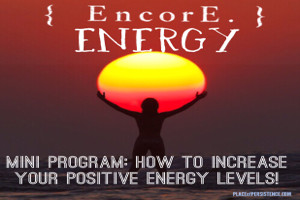 Encore Energy_300x200