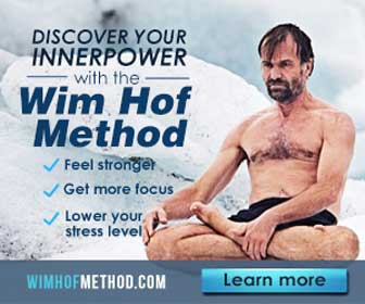 Wim-Hof-Method-banner