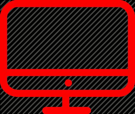 computer-512