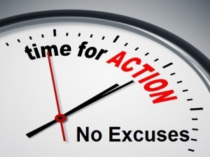 no-excuses1
